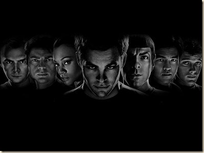 star-trek-movie-cast[1]