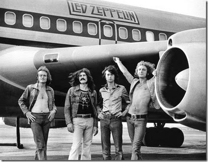 led-zeppelin-03-