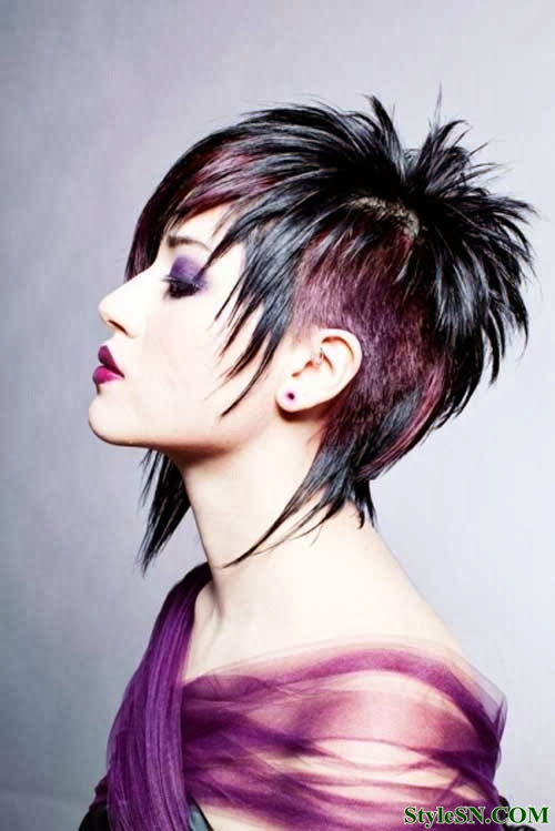 img9f446eebb24d0fac6f98782aec8281cf New Hair Color Trends For Summer 2014