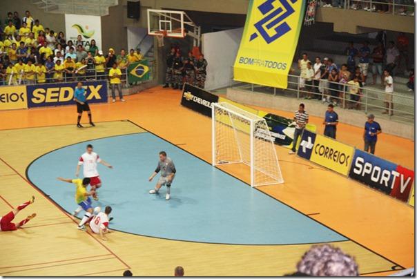 Brasil e Polonia fot Ivanizio Ramos (11)