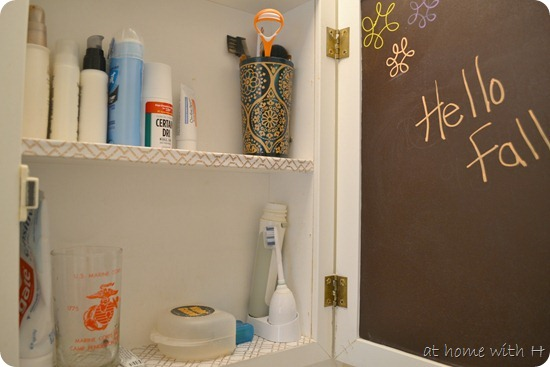 bathroom_medcabinet_inside_athomewithh