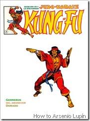 P00002 - Kung Fu #2