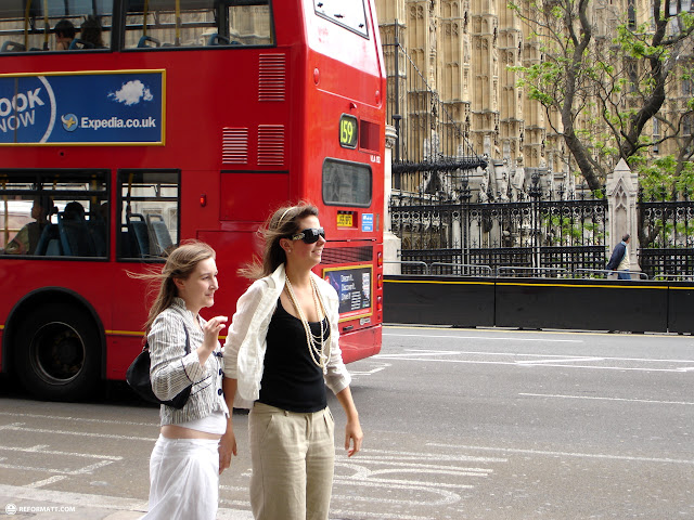 girls in london in London, London City of, United Kingdom