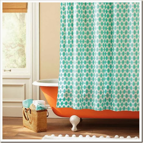 ikat-shower-curtain(1)