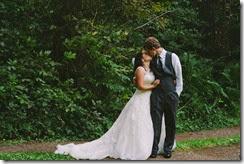 wedding pro 44