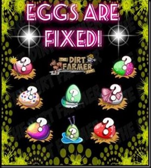 eggsfixed