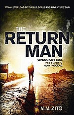 return man