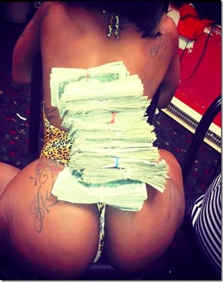 strippers-money-015