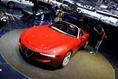 Alfa-Romeo-Spider-20