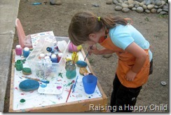 July18_StonePainting1