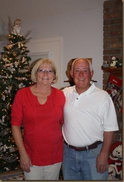 Christmas 2012 044