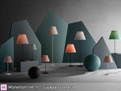 Luceplan-Costanza