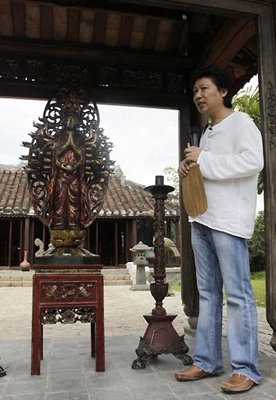 nha-vuon-long-thuan-sy-hoang (2)