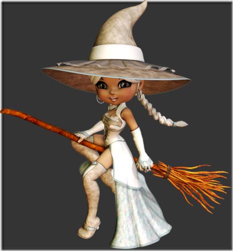 brujas (3)