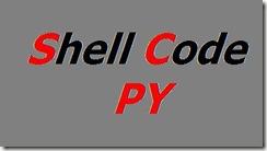 0520-shellcode_py