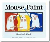 mousepaint