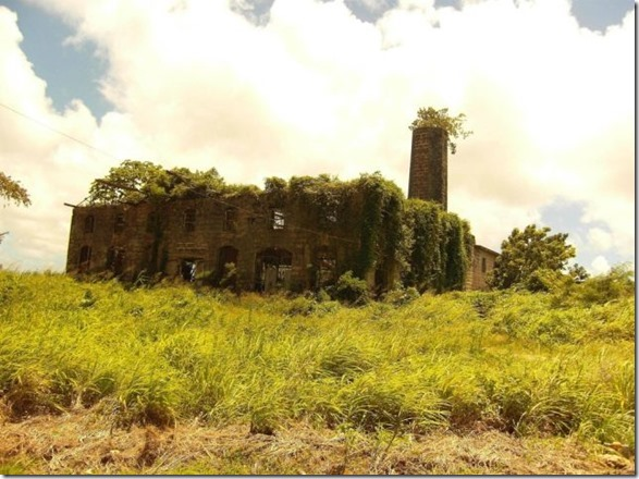 abandoned-places-world-16