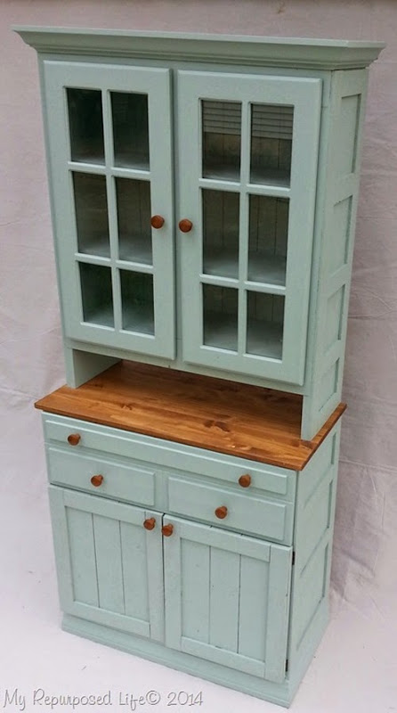 Dining Room Hutch Ikea by Metamorfozy Ikea Komoda Trava Conchitahome Pl. 17    Dining Room Hutch Ikea     Small Dining Room Tables For