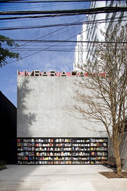 livraria da vila (19)