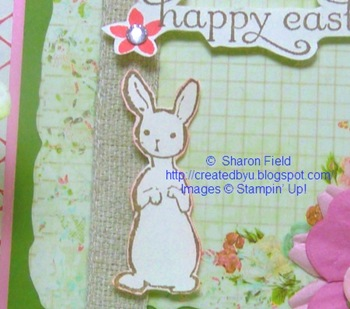 4216clearstampbunnyimageonvv