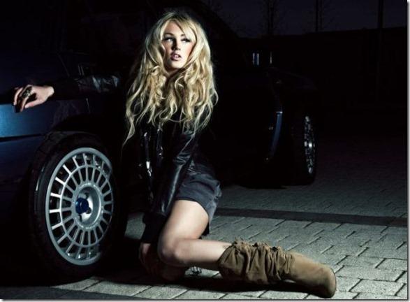 cars-women-hot-1