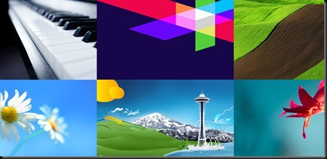 Download Wallpaper Windows 8 Terbaru Keren