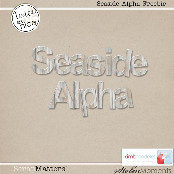 kb-smd_seaside_alphafreebie