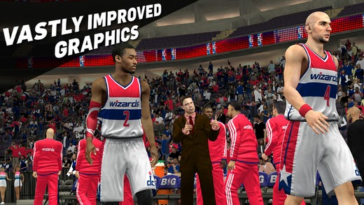 download nba 2k15 android highly compressed