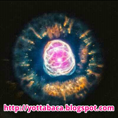 http://yottabaca.blogspot.com