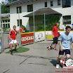 Streetsoccer-Turnier (2), 16.7.2011, Puchberg am Schneeberg, 49.jpg