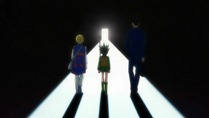 [HorribleSubs] Hunter X Hunter - 02 [720p].mkv_snapshot_13.09_[2011.10.09_18.58.54]
