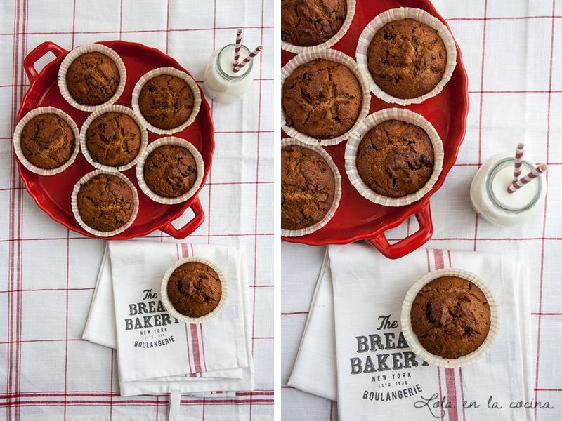 muffins-diptico