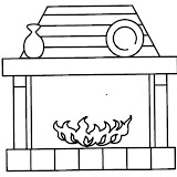 chimenea-1.jpg