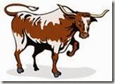 charging-texas-longhorn-bull-3525965[1]