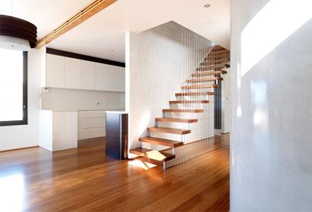 diseño-escaleras-de-madera