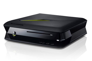 Alienware-X51-Puts-Gaming-Desktop-Power-In-A-Console-Shell