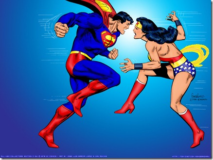 Superman-And-Wonder-Woman-wonder-woman-4382044-1024-768