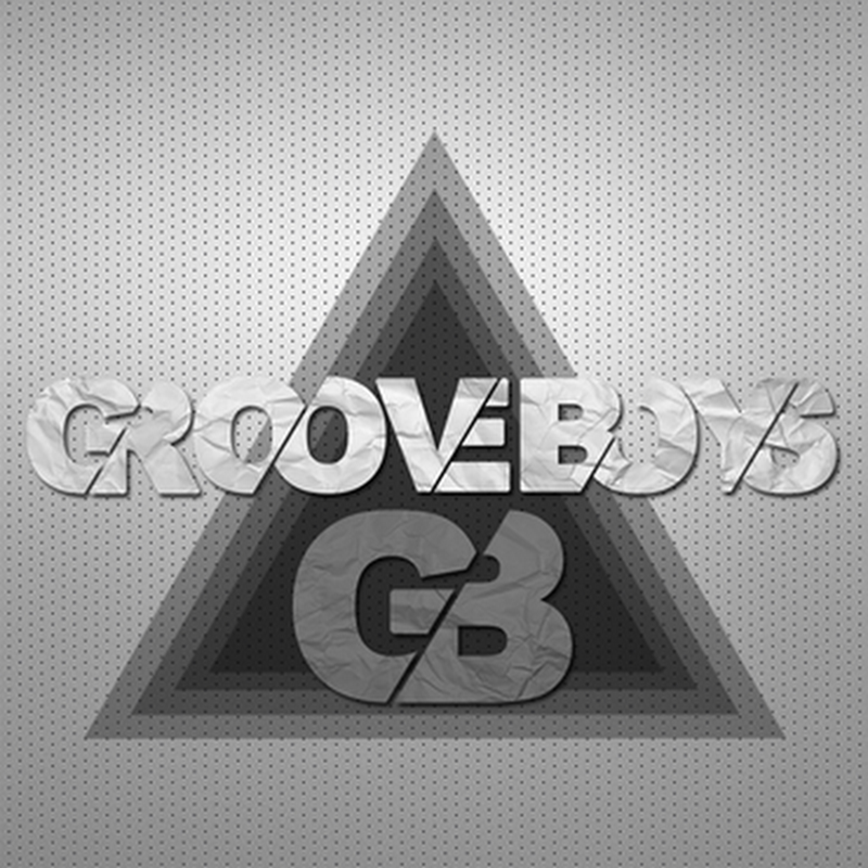 "Nova Música dos Groove Boys ""Le Parte"" (Afro House 2k15) [Download]"