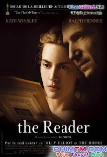 Người Đọc - The Reader Tập HD 1080p Full