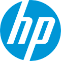 App HP Physical Keyboards APK for Windows Phone