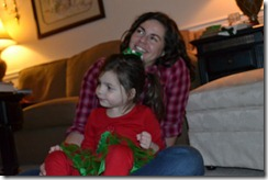 Christmas 2011 211