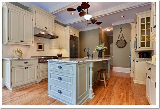 painted_kitchen_cabinet_color_ideas_painting_kitchen_cabinet_ideas_kitchenedit