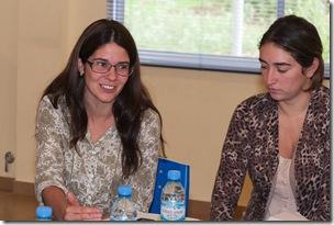 El objetivo del encuentro fue unificar criterios en la modalidad de trabajo