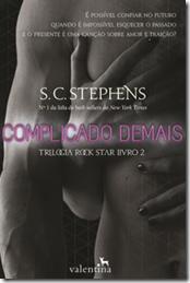 ComplicadoDemais3_zps2bc3ff3e