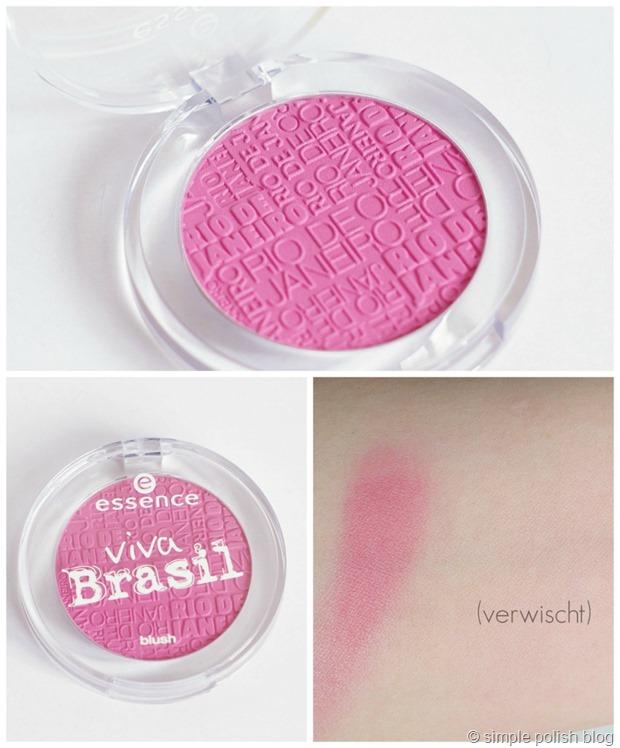Essence-I-Love-Brasil-Blush-01-Viva-Brasil
