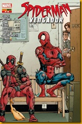 Spiderman 78