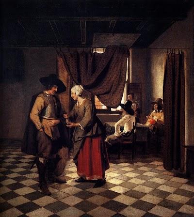 Hooch, Pieter de (6).jpg