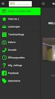 Screenshot of AutoSpa Q19