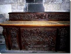 2012.06.05-022 mobilier de la basilique Notre-Dame-du-Port