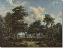 hobbema-woody-landscape-cottage-NG995-fm (1)